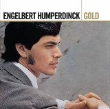 Перевод текста музыканта Engelbert Humperdinck песни — Funny Familiar Forgotten Feelings с английского на русский